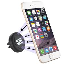 7 Extremely Useful Cell Phone Car Mount - Good Tech Accessories Pado Purewave Cm05 Percussion Therapy Massager White Treat Pain For Back Sciatica Neck Leg Foot Plantar Fasciitis Tendinitis Arthritis Cm07 Pure Wave Dual Motor And Vibration Schools Out Saugus Board Member Best Handheld Electric Reviews Comparisons 2019 Wave Coupon Code Drop Point Cm7 Extreme Power Full Body Head Shoulder Pado Annual Report Rapport Annuel Jahresbericht A Guide To Growing Highquality Annuals