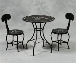 kitchen small bistro table indoor walmart bistro table set pub