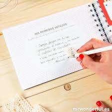 La Creativa Carta De Una Mujer Despechada