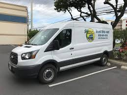 Dilly Rentals. Moving Van Rentals & Moving Truck Rentals Car Rentals In Honolu Hi Turo Pickup Truck Cheap Rental Hawaii Lucky Owl 7 Passenger Van Budget 433 Boston Tpke Shrewsbury Ma Tow Food Trucks Up For Auction New 82019 Nissan Used Dealer Waipahu Oahu Dilly Rentals Moving Enterprise Rideshare Partnering With City County Of To 5 Reasons Relocate United Nearsay Home Cargo And