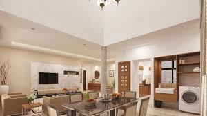 100 Casa Interior Design Grande Primera Amer Ani Architects