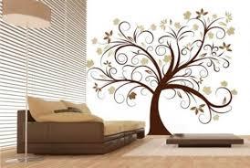 Art On Walls Home Decorating Photo Fancy Decor Inspiration About Stylish Wall Ideas
