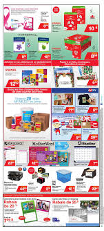 Money Maker Coupons Dollar Tree, Lazy One Usa Coupons Shop Maidenform Coupons Deals With Cash Back Rakuten Members Only Coupon Code Shopko Loyalty Waterfalls Car Wash Naples Coupons Mahoney State Park Jets Pizza Dexter Mi Discount Applied 10 Off Bbydoo Code Promo Codes Fyvor Bali Playtex Bras As Low 666 Shipped Amazon Up To 70 Off W For October 2019 Berkshire Hosiery Portable Dvd Player Hair So Fly Up 85 Off Gucci 2018 Verified Couponslivesunday Torrid January 20 30 All Purchases