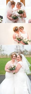 Rustic Same Sex Wedding At Mythe Barn With Brides In Traditional ... Mythe Barn Wedding Passion For Flowers Browse Our Gallery Of Leicestershire Venues At Mythe Barn Vicky Carls Summer Wedding By Wwwpeacockobscura Carly Rob Snapcandy Photo Boothssnapcandy 68 Best Images On Pinterest Children Weddings 29 Inside The Bury Court West Midlands Design Your Dress Rustic Same Sex At With Brides In Traditional