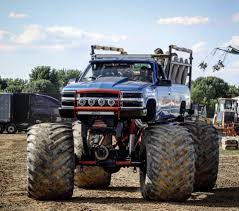 Alittle Crab Walking At Johnson County... - Coyote Hunter Monster ... Monster Truck Beach Devastation Myrtle Red Dragon Ride On Monster Truck Youtube Trucks At Speedway 95 2 Jun 2018 Rides Aviation Batman Lmao Nice Is That A Morgan Ride Wiki Fandom Powered By Wikia Zombie Crusher Wildwood Nj Trucks Motocross Jumpers Headed To 2017 York Fair Mini Monster Truck Rides Muted Holy Cow The Batmobile On 44inch Wheels Ridiculous Car Crush Passenger Experience Days