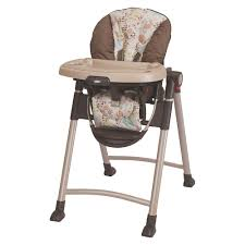 Graco Contempo Highchair In Meadow Menagerie It Has Owls On It ... Beautiful Ideas Baby Girl High Chair Graco Contempo Dolce High Chairs Boosters Walmartcom Baby Carriers Big Rig Truck Seats Car Seat Register 4 In 1 Mickey Mouse Decorating Kit Fniture Walmart Portable Chairs At Cosco Simple Fold Products Pinterest 4moms Chair Starter Set Babies R Us Disney Sc St Sears Babyadamsjourney Replacement Cover Harmony Litlestuff Styles Trend Design