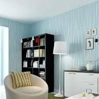 tv hintergrund tapete vlies wohnzimmer tapete schlafzimmer streifen einfache moderne nicht selbstklebende tapete
