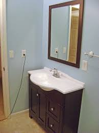 Home Depot Bathroom Sink Vanity – Chuckscorner Pretty Ideas 19 Home Depot Bathroom Design Surlukolaycomwp Bathroom Sink Amazing Bathrooms Design Vanities Lowes Delightful Small Ideas With Shower Only Home Depot Best Designer Cabinet Vanity Mosaic Tile Floor Mirrors Thedancingparentcom Luxury Exquisite Inch Remarkable Renovation Cost Contemporary Colors With Wall For Gj