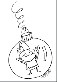 Dr Seuss Coloring Pages For Toddlers Thing 1 And 2 Good Cat Hat Page Book Printables