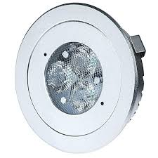 cree 100w led bulb home depot connected light bulbs compressed