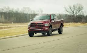 2017 Ram 2500HD 6.4L Gasoline V-8 4x4 Test | Review | Car And Driver The Hemipowered Sublime Sport Ram 1500 Pickup Will Make 2005 Dodge Daytona Magnum Hemi Slt Stock 640831 For Sale Near 2013 Top 3 Unexpected Surprises 2019 Everything You Need To Know About Rams New Fullsize 2001 Used 4x4 Regular Cab Short Bed Lifted Good Tires Ram 57 Hemi Truck 749000 Questions Engine Swap On 2006 With Cargurus Have A W L Mpg Id 789273 Brc Autocentras