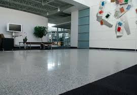 Types Of Floor Tiles Match The Type To Your Room White Granite For Living