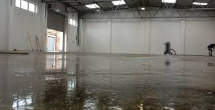 Sealing Asbestos Floor Tiles With Epoxy by You Should Use An Epoxy Primer