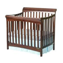 Medium Size Baby Travel Bed Swings 8 Panel Portable Cribs Best