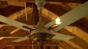 Encon Ceiling Fan Remote by Encon Crompton Greaves Hi Breeze 1050mm 42