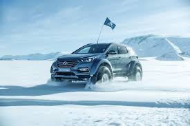 Wallpaper Arctic Trucks, Hyundai Santa Fe, 2017, 4K, Automotive ... Girls And Trucks Wallpapers 52dazhew Gallery Wallpaper 1 100 Truck Pictures Download Free Images On Unsplash Off Road 4k 1680x1050 Px 4usky 45 Lifted Duramax Wallpaperplay Hd Big Pixelstalknet Wallpaper Awallpaperin 3472 Pc En Ford Desktop Wallimpexcom 3d Scania Tuning By Celtico Design Celtico Uk Flickr Diesel Mulierchile Of The Day 1024x768px