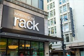 Nordstrom Rack Coupons fer Unmatched Savings