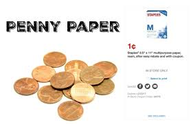 Penny Paper: Staples - Moola Saving Mom Kindle Paperwhite Coupon Code November 2018 Marvel Omnibus Home Depot August Coupon Codes Blog Ghostbed Mattress Codes Sep Free Shipping Finder For Netgear Router Winter Park Co Ski Coupons 10 Off 20 Office Depot Spartoo Staples Redflagdeals Copy And Print Canada Wcco Ding Out Coupons Megathread Page 5724 Appliances Direct Online Dm Ausdrucken Big 5 Sporting Goods Off Entire Purchase Custom Ink December Tax Day Freebies