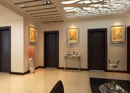 modern living room ceiling lights modern brief ceiling light