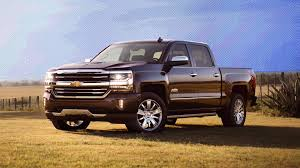 The 11 Most Expensive Pickup Trucks 2017s New Cheapest And Smallest Street Sweeper Truck For Sale Cheapest Truck Suppliers Manufacturers At 10 New 2017 Pickup Trucks Cheap Truckss Vehicles To Mtain And Repair Wkhorse Introduces An Electrick To Rival Tesla Wired 2016 Us Auto Sales Set A Record High Led By Suvs The 11 Most Expensive 2015 Chevrolet Silverado 1500 4x4 62l V8 8speed Test Reviews 2013