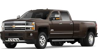 2018 Silverado 2500 & 3500: Heavy Duty Trucks | Chevrolet Sema 2017 Quadturbo Duramaxpowered 54 Chevy Truck 2015 Gmc Denali Duramax Stacked Photo Image Gallery 2013 Chevrolet 3500hd Service Truck Vinsn1gc4k0c89df139673 2018 Silverado 2500 3500 Heavy Duty Trucks Chevrolet Classified Dmax Store Engine Wiring Gmc Lb7 1 Harness Diagram Decals Ebay Buyers Guide How To Pick The Best Gm Diesel Drivgline 2500hd L5p Midnight Used Lifted 2006 66 Lbz Teases New With Photos Of Hood Scoop