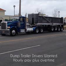 PrimeTime Trucking And Transportation Inc. - Cargo & Freight ... When Truck Drivers Tailgating Is Actually A Good Thing Fox6nowcom Prtime Trucking Blueprint Custom Semi Truck Youtube Driver In Trafficking Case Had Suspended License Nbc Bay Area Prime Time How Does An Ownoperator Win 25000 Ordrive Wiping Clean The Safety Records Of Trucking Companies Auctions April Bankruptcy Community Auto Auction Rising Pay For Truckers Reshaping Industry Inc Driving School Job Amazon Secretly Building Uber App Setting Tesla May Be Aiming At Wrong End Freight