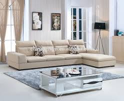 100 Modern Sofa Sets Designs Design Fabric Sala SetFabric Set Fabric L Shape Py523 Buy Fabric Sala SetFabric Set Fabric