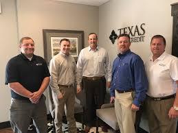 Texas Farm Credit Opens New fices in Dallas and McAllen