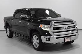 Used 2014 Toyota Tundra 4WD Truck For Sale Amarillo TX | 44651 Eproduction Review 2014 Toyota Tundra With Video The Truth Used Car Tacoma Honduras V6 Texas Certified Preowned 4wd Truck Sr5 Trd Offroad Limited Double Cab 4x4 9 Autonation Drive Price Trims Options Specs Photos Reviews Hilux Junk Mail Amazoncom Images And Vehicles Prerunner Spot Exterior Interior First Test Toyota Tundra With Magnuson Supcharger Pushing 550 Hp Tacoma 2 Suv Parts Warehouse