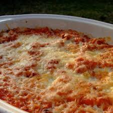 cuisiner courgette spaghetti gratin de courge spaghetti à la bolognaise cuisine plurielles fr