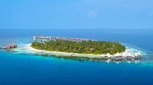 100 Maldives W Retreat Spa Hotel Book
