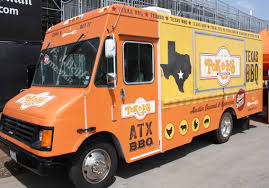100 Taco Truck Near Me Why The List Of BBQ Caterers In Austin Can Stop At 1