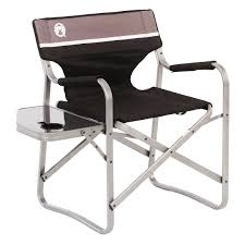Coleman 2000020293 Aluminum Portable Flip Up Cushion Deck Chair W ... Amazoncom Coleman Outpost Breeze Portable Folding Deck Chair With Camping High Back Seat Garden Festivals Beach Lweight Green Khakigreen Amazon Is Ready For Season With This Oneday Sale Coleman Chair Flat Fold Steel Deck Chairs Chair Table Light Discount Top 23 Inspirational Steel Fernando Rees Outdoor Simple Kgpin Campfire Mini Plastic Wooden Fabric Metal Shop 000293 Coleman Deck Wtable Free Find More Side Table For Sale At Up To 90 Off Lovely