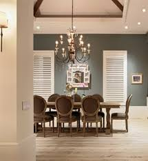 Top Lighting Tips For Beautiful Dining Rooms