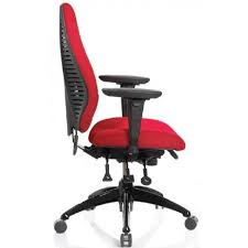 Tall Office Chairs Australia by Sitbetter Home Page