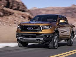 Confirmed - New 2019 Ford Ranger Not Designed For Plowing | Torque News Pickup Trucks For Sale Snow Plow 2008 Ford F350 Mason Dump Truck W 20k Miles Youtube Should You Lease Your New Edmunds F150 Custom 1977 Truck Clazorg 2007 Xlsd 4x4 Plowutility 05469 Cassone 1991 Used Snow Plow With Western 1997 Oxford White Xl Regular Cab 4x4 19491864 F250 Heavy Trucks Cars Vehicles City Of Allnew Adds Tough Prep Option Across All Dk2 Plows Free Shipping On Suv Snplows