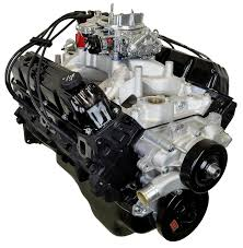 Mighty Mopars: Examining 8 Great Crate Engines For Vintage Mopars ... 17802827 Copo Ls 32740l Sc 550hp Crate Engine 800hp Twinturbo Duramax Banks Power Ford 351 Windsor 345 Hp High Performance Balanced Mighty Mopars Examing 8 Great Engines For Vintage Blueprint Bp3472ct Crateengine Racing M600720t Kit 20l Ecoboost 252 Build Your Own Boss Now Selling 2012 Mustang 302 320 Parts Expands Lineup Best Diesel Pickup Trucks The Of Nine Exclusive First Look 405hp Zz6 Chevy Hot Rod