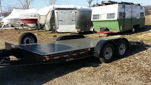 Car Hauler Equipment For Sale - EquipmentTrader.com 1970 To 1979 Ford Pickup For Sale In Used Cars Under 1000 Craigslist 2019 20 Upcoming Enterprise Car Sales Trucks Suvs How A North Carolina Mechanic Homebrewed Cadillac Seville Into An To Sell Your On Quickly Safely Ct Closes Personals Sections In Us Craiglist Charlotte North Carolina Tv Stations Boone By Owner Cheap Mount Airy Nc H And Auto F250 Raleigh 27601 Autotrader Autolist Search New Compare Prices Reviews Garys Sneads Ferry