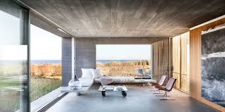 100 Steven Harris Architects Contemporary Designs By