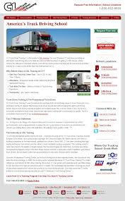 100 Online Truck Driving School C1 Driver Training Competitors Revenue And Employees Owler