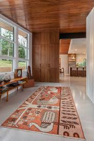 100 Mid Century Modern Remodel Best In American Living