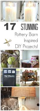 17 Stunning DIY Pottery Barn Decor Projects | Pottery Barn ... Pb Inspired Trunk Bedside Table Makeover Girl In The Garage Darby Entryway Bench Pottery Barn Samantha Diy 3d Wall Art This Is Our Bliss Best 25 Barn Inspired Ideas On Pinterest Woman Real Lifethe Of Everyday Kitchen Island By Diy Kitchen Island Coffe Fresh Coffee Home Decoration Clock Noel Sign Knock Off Christmas Mirror Knockoff Project
