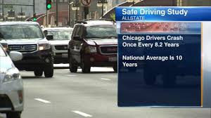 Chicago Drivers Rank Among Worst In Allstate's 'Best Driver's Report ... Nail Tech School Chicago Nc Truck Driver Traing Finalists Named For Truckings Top Rookie Award Why Does Allstate Keep Creasing My Insurance Rate By Huguette5910 Americas Severe Trucker Shortage Could Undermine The Psperous Report Texas Female Drivers Pay More On Average Auto The Us Doesnt Have Enough Truckers And Its Starting To Cause A Mass Native Tries Stop Driving Like One Boston Globe Phoenix Students Try Distracted Driving Simulator Kjzz Shield Shielddrivschol Pinterest Are Those 800 Pound Trucks Tailgating Each Other Soon It May Be Auto Repair Inc Jacksonville Fl Jasper News