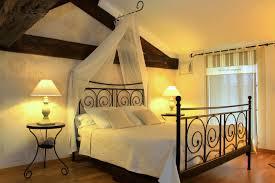 chambre et table d hotes chambre 1 mistral somarel chambres et table d hôtes