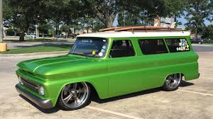 1966 Chevrolet Suburban   S176   Houston 2016 Chevrolet Suburban Ltzs For Sale In Houston Tx 77011 Used 2016 1500 Lt 4x4 Suv For Sale 45026 Preowned 2015 Sport Utility Sandy S4868 Wtf Fail Or Lol Suburbup Pickup Truck Custom Gm Pre 1965 Chevy Jegscom Cartruckmotorcycle Showpark Your Subbing Out Jordon Voleks 2003 Aka Dura_yacht Bring A Trailer 1959 4x4 Clean Vintage Truck Car Shipping Rates Services Gmc Trucks York Pa Astonishing 1985 Cstruction Dump Trucks At New Condominium Building Suburban Express 44 Awesome 1946 Cars Chevygmc Of Texas Cversion Packages