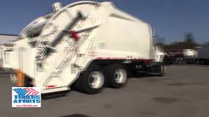 2011 International 7400 Rear Load Garbage Truck With McNeilus 2511 ... 2018freightlinergarbage Trucksforsaleroll Offtw1170248ro 2008 Peterbilt 340 With American Roll Off Hoist Youtube 2011 Intertional 7400 Rear Load Garbage Truck Mcneilus 2511 Used Auto Parts Plant City Brandon Lakeland Isuzu Npr Box Eco Max Cozot Cars 2010 Hino 24ft Tampa Florida 26ft Cab Chassis Trucks And Finder Fl Trailers Ferman Ford New Dealership In Clearwater 33763 2012 Intertional Prostar Stock 1627048 Bumpers Tpi 2007 Sterling A9500 1603383 Hoods