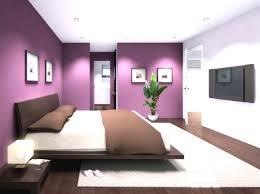 idee papier peint chambre papier peint moderne pour chambre adulte avec emejing idee papier
