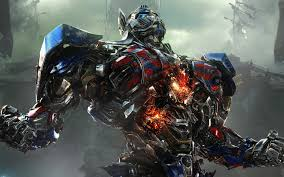 Optimus Prime Truck Wallpaper ·① Transformers 4 Optimus Prime Roll Out Tfcon Charlotte Nc Youtube In Wallpapers Hd Amazoncom Age Of Exnction Voyager Class Evasion Movie Of Mode Image Primejpg From Transformers For Euro Truck Simulator 2 7038577 Filming Chicago Autobots Transformer Spot Toys Tfw2005 Boys Deluxe Costume
