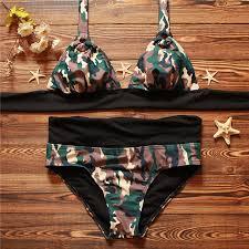 Army Camo Bathroom Set by Online Get Cheap Camouflage Bath Aliexpress Com Alibaba Group