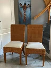 gebrauchte esszimmer möbel gebraucht kaufen ebay
